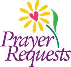 prayerrequest