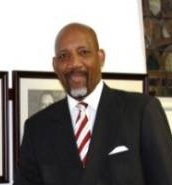 Pastor Porter featured image